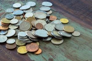 schulden-bremse-aussergerichtliche-schuldenbereinigung