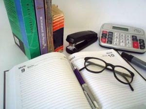 schulden-bremse-kostenlose-schuldnerberatung