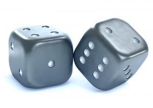 schulden-bremse-risikocheck
