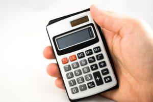 schulden-bremse-umschuldung