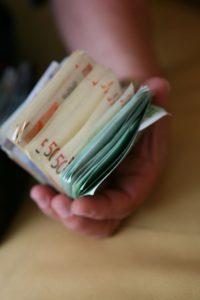 zahl-der-privatinsolvenzen-sinkt