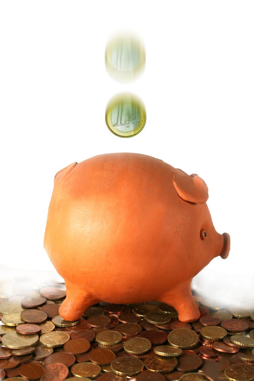 Privatinsolvenz Erfahrungsberichte
