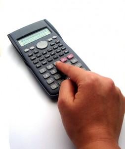schulden-bremse-darlehensrechner