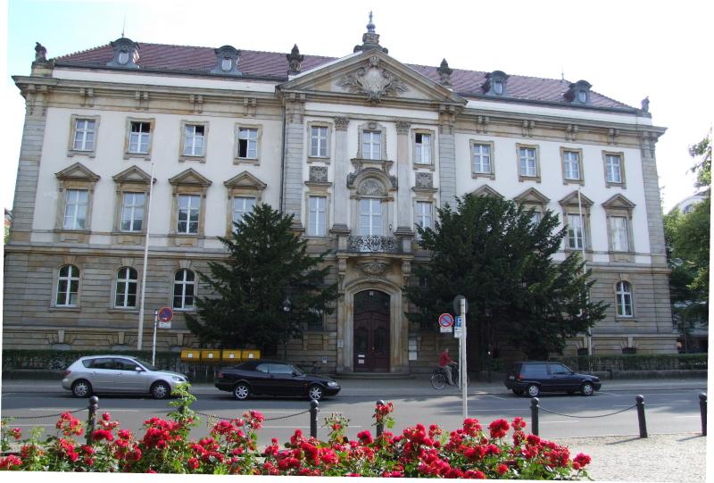 Musterbriefe Gläubiger : Insolvenzgerichte zuständig für das insolvenzverfahren
