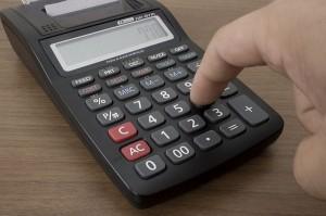 schulden-bremse-schuldensanierung