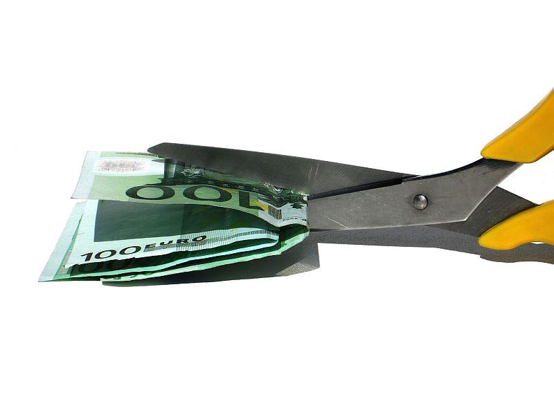 Musterbriefe Gläubiger : Schuldnerberatung schuldnerberatungsstellen finden